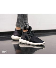 ADIDAS Shoes Tubular Lavender NWT