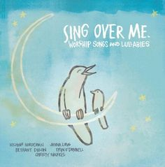 Sing Over Me Sparrow http://www.amazon.com/dp/B000GEU6FO/ref=cm_sw_r_pi_dp_BWlxvb1NG0XRR