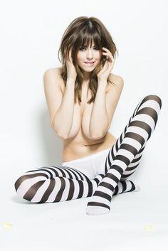 filles sexy en legging filles sexy tailleur