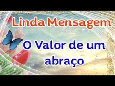 8f99233a6 MENSAGEM - CADA DIA É UM RECOMEÇO - LINDA MENSAGEM DE REFLEXÃO - Vídeo Para  WhatsApp
