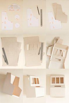 Un beau jour - DIY-paper-slot-machine-howto-001