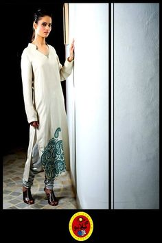 Gulabo Eid Dresses 2013 for Girls and Women 001