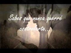 Scorpions Love Will Keep Us Alive Sub Español - YouTube