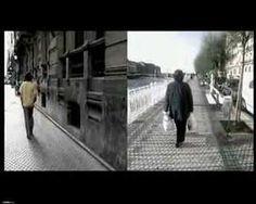 La Oreja de Van Gogh - Paris