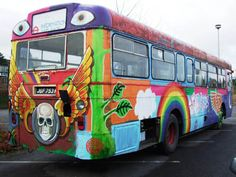 Google Image Result for http://www.partyvibe.com/forums/attachments/music/4539d1270627280-hippy-wagons-hippy-bus.jpg
