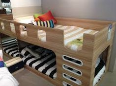 Image result for forty winks bunk bed