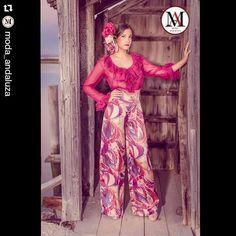 Más camisas, más pantalones...   #Repost @moda_andaluza ・・・ Diseño de #maricarmenjulia www.modaandaluza.com #modaandaluza2016 #modaandaluza #modaandalucia #moda #mcj #maricarmenjulia #diseño #diseñadora #moda #modaandaluza #marcaespaña #marcaandalucia #designer #design #fashion #modaflamenca #flamenca #flamencas #flamencura #flamenco #modaflamenca #moda2016 #andalucia #trajesdegitana #modaandalucia #fashiondesign #fashiondesigner #madeinspain