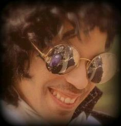 So many worthless, horrible people are still walking this earth, but he's gone. My broken heart just can't understand.