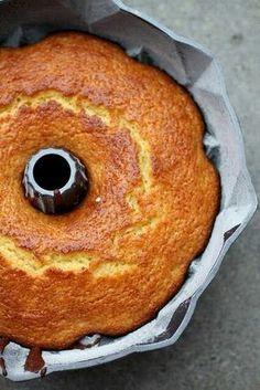 ( Pastel De Naranja ) ( Receta) ( 5 Huevos 12 cucharadas De Jugo De Naranja 12 Cucharadas Grande Azúcar Moreno 12 Cucharadas grande ... - Stella Silva - Google+