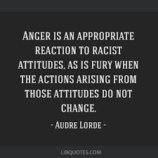 Image result for audre lorde quote
