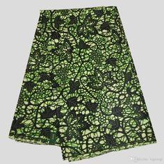 LSCW-174 New African Wax Print Fabric,Ankara Cotton Fabrics Batik Hollandais Wax…