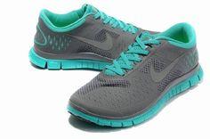 Nike Presto Herren Sale
