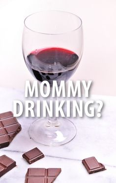 The Doctors talked about the rising trend of mothers drinking too much. Do you think this is a problem? http://www.recapo.com/the-doctors/the-doctors-advice/doctors-bulletproof-school-supplies-moms-drinking-much/