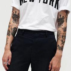 #Tattoo #dotwork #stickandpoke #stickandpoketattoo #dotworktattoo #dotworkers #ink #inkedup #tattoos #inkedlife #inkedlife #tattooartist by fuck_yeah_tatts