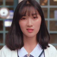 Drama Film, Drama Movies, Anime Scenery Wallpaper, Drama Queens, Korean Actresses, It Cast, Wattpad, Photoshoot, Kpop