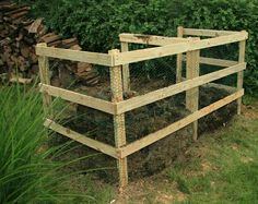 compost bin designs, pennsylvania, lancaster, pa, compost, composting, green, home projects, real estate
