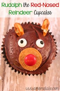 Easy Recipes For Kids And Making Homemade Gifts
