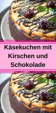 Bakery, Cheesecake, Sweets, Desserts, Pie, Sweet Recipes, Bread, Cookies, Chocolates