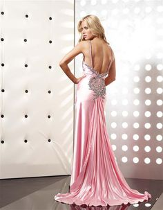 Jasz Couture 4358 Prom Dress guaranteed in stock