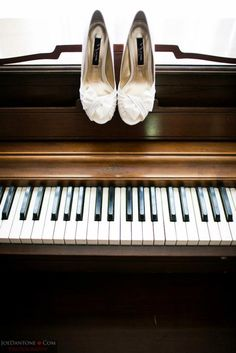 #shoe shot from Sundays #wedding #photography #photographer #piano #creative for your #wedding #ideas