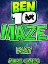 You'll play the game Ben ten Demon Hunter, one of your best free ben10games.pk Today, you will have to hunt demons in the solid lands of Siberia.