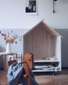 "Pikihut (@pikihut) na Instagramu: Have a wonderful midweek ♡ #kidsfurniture #minimaldesign #wood #kidsaccessories #kidstoys…"""