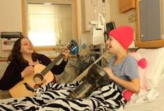 Image result for Music therapy for babies
