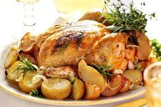 Recept : Játrový salám na falcký způsob | ReceptyOnLine.cz - kuchařka, recepty a inspirace Turkey, Meat, Food, Peru, Beef, Meal, Essen, Hoods, Meals