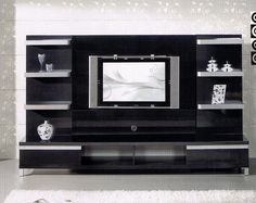 Living Room Furniture Tv Units flat screen tv stands | strata flat screen tv unit | these pieces