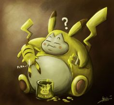 Pikachu Cosplay by aLDoDarK.deviantart.com on @deviantART