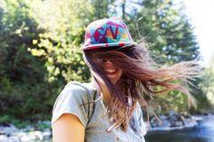 de7a9852707 Camp Vibes Wool Hat  poler  polerstuff  campvibes Mountain Style