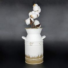 Rustic vases are fun to decorate and beautiful to look at when entering a room. They will add color, texture and warmth to any space. Shop our large variety and find the rustic vase that is perfect for you. Flower Centerpieces, Flower Vases, Rustic Vases, Fresh Flowers, Artificial Flowers, Texture, Space, Elegant, Shop