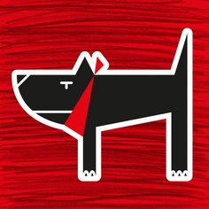 Dog Art, Chile, Anatomy, Letters, Logos, T Shirt, Socialism, Anarchism, Protest Art