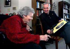 At 90, Dorcas Cavett looks back on full life  : The Lincoln Journal Star Online
