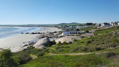 Paternoster, Western Cape, South Africa