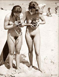 Cameron mainheim fake nude