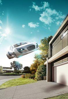 Future%20cars16