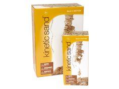 Te koop bij ons natuurlijk! http://www.kgrolf.nl/1042/search.aspx?q=kinetisch+zand&producttitle=zand+in+beweging%7c00008000030000000001
