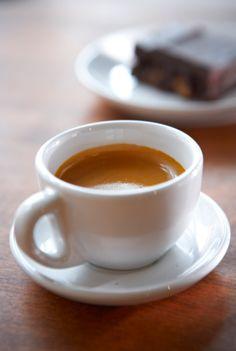 Turkish Coffee Recipe - How to Make Turkish Coffee
