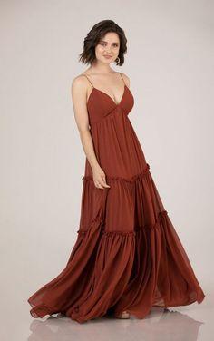 Sorella Vita Bridesmaid Dresses, Wedding Bridesmaid Dresses, Boho Wedding Dress, Bridesmaids, Blush Bridal, Bridal Gowns, Essense Of Australia, Designer Dresses, Nice Dresses