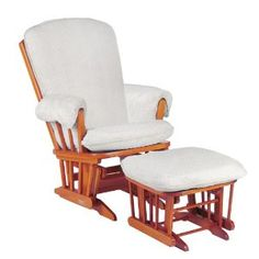 Replacement Cushions For Glider Rocker. Replacement Cushions