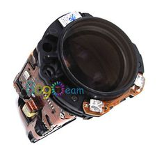 Lens-Zoom-Unit-Replacement-Repair-Parts-For-Sony-F717-F707-90-New