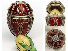 the-rosebud-egg_ou-faberge.jpg650