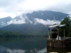 16 Must Visit Palakkad Tourist Attractions, during your Kerala Tour