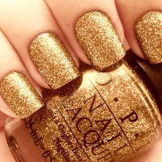 #gold #fierce #newyears