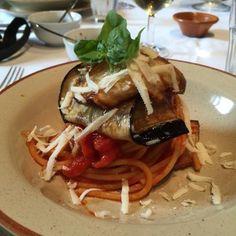 Photo of Cook Eat Italian
