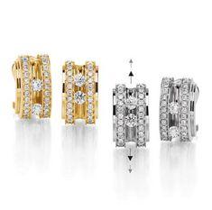 Bretterbauer Jewelry Diamonds, Jewelry, Decor, Nice Jewelry, Nice Asses, Jewlery, Decoration, Jewerly, Schmuck