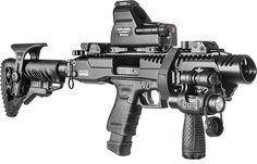 kpos-g2-pdw-conversion-kit-buttstok-M4-Metal_1-600.jpg (600×385)