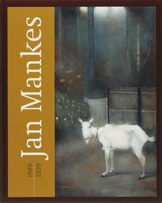 jan mankes   Jan Mankes 1889-1920   Non-fictie   Boeken Volkskrant