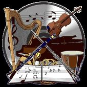 On-line Composers/ Classical Music Quizzes (Quizzes for other subjects too!)